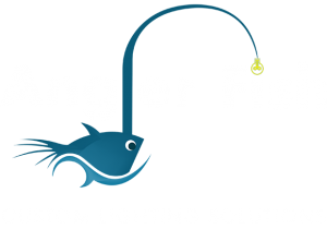 anglerfish-lighting